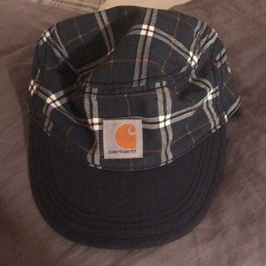 Carhart adjustable hat